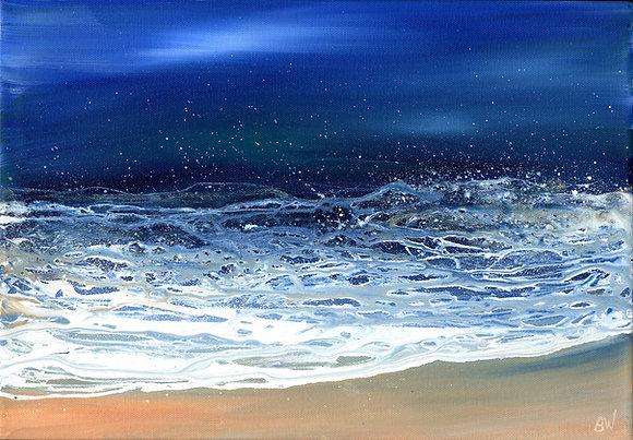 Seventh Wave