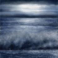 Sapphire Seas 14.jpg