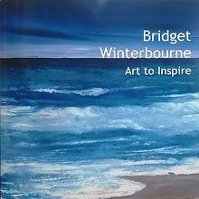 art to inspire - bridget winterbourne .j