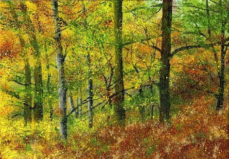 Autumn Glow - Bridget Winterbourne.jpg