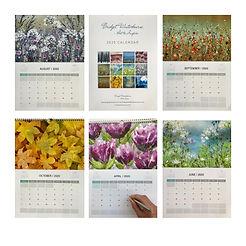 Multi calendar  image.jpg