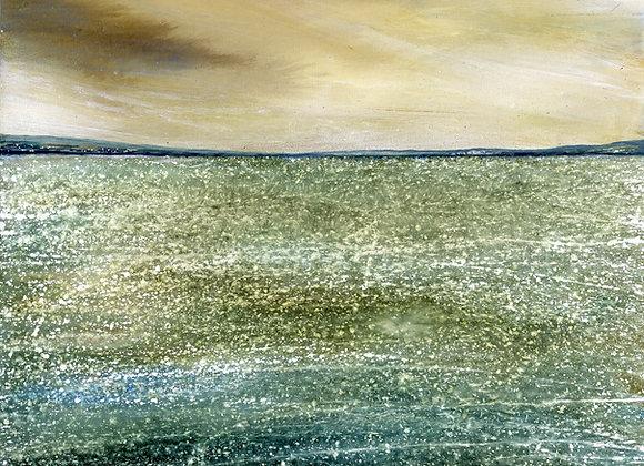 Sequin Sea