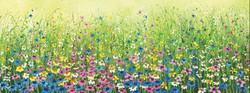 Hearts Like Wild Flowers