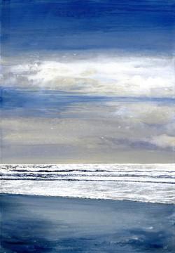 Serene Seas