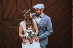 Hochzeit & Afterwedding