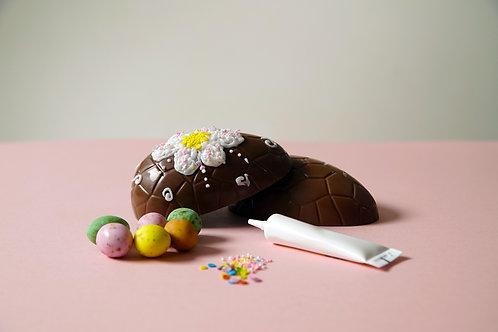 Kid's Egg Decorating Kit