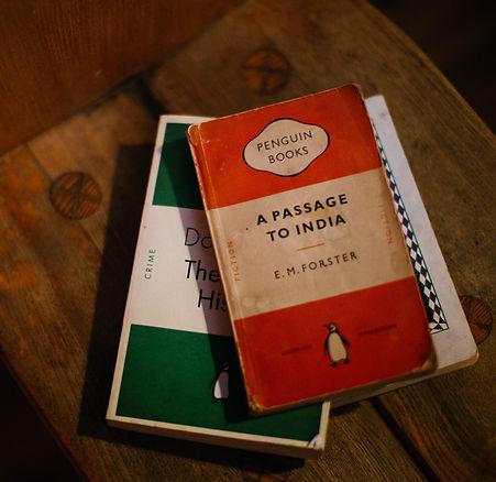Book Club sheffield, Sheffield Book Club, Book Club, Cocoa Wonderland, Coffee Shop,