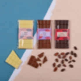 wholesale chocolate, handmade chocolate wholesale, wholesale speciality tea, wholesale hot chocolate,