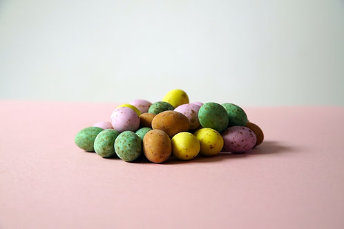 Speckled Eggs 300g