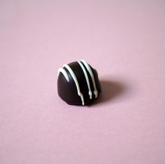 Dark choc white stripes_For_Website.jpg