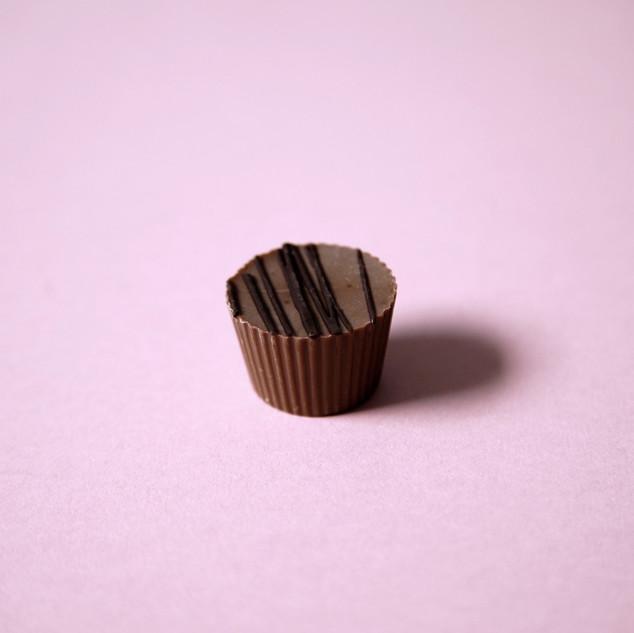 Salted Caramel Cup_For_Webstie.jpg