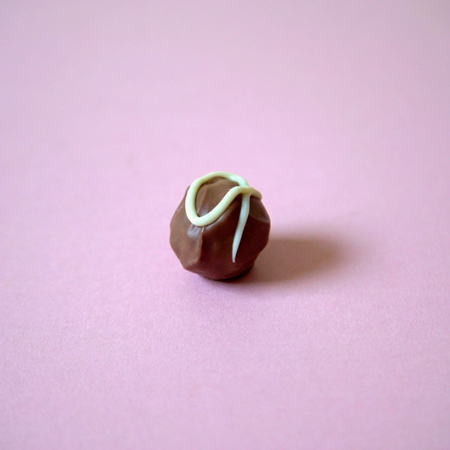 Milk choc truffle white topping_for_Webs