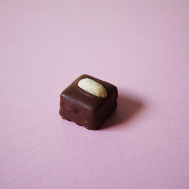 Peanut Butter_For_Website.jpg