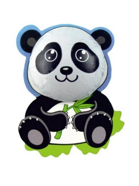 Fairtrade Panda 12.5g