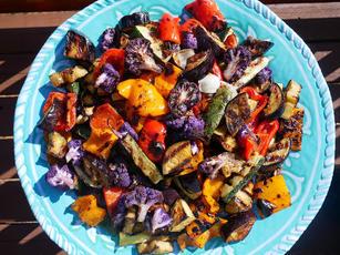 Grilled Summer Vegetables.jpg