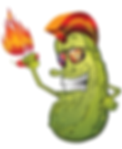 sizzling pickle logo2.png