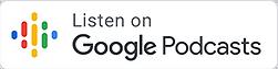 Listen on Google.png