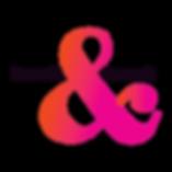 Recruit _ Consult Logo 2.png
