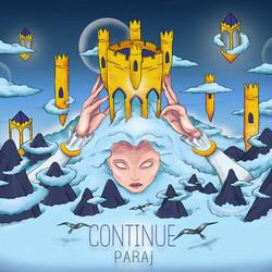 continue1400- Copy