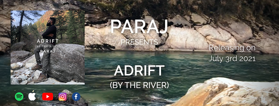 Adrift BTR Pre-release Cover (1).png