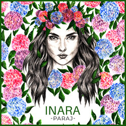 Inara artwork (1)