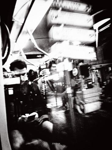 Bus Pics