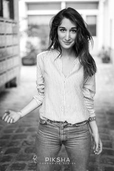 Nathalie_Lefevre_radiomedecinedouce-3.jpg