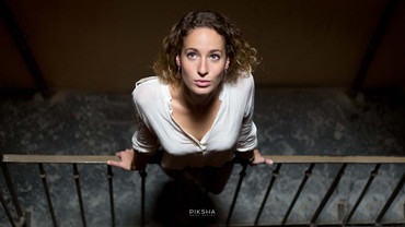 Book Louise 1