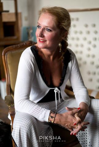 Aurelia Chevalier Restauratrice Arts 7.jpg