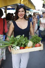 food healthy vegan rawfood