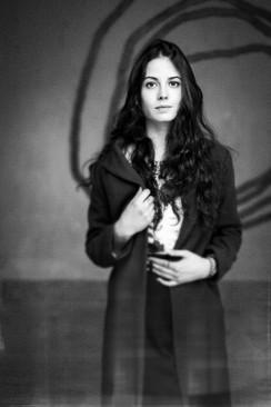 Tisna Lyon