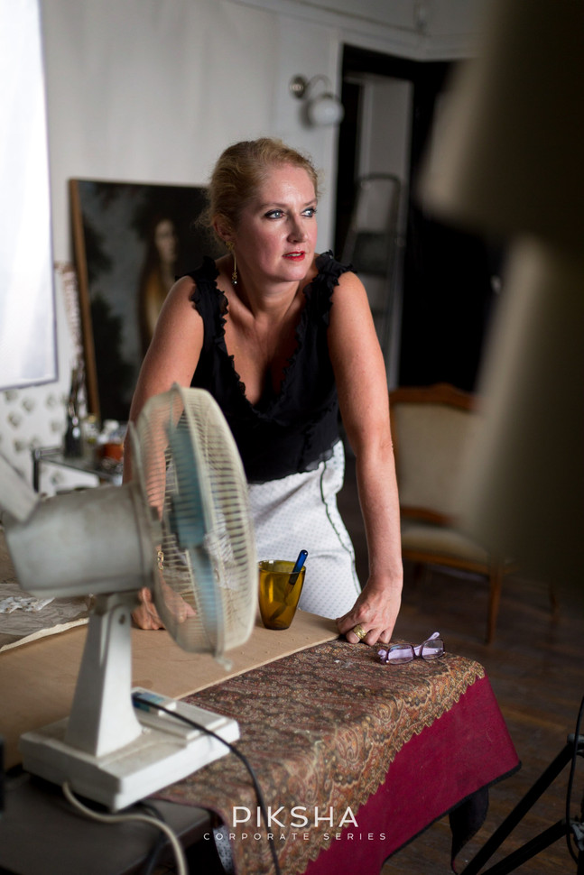 Aurelia Chevalier Restauratrice Arts 6.jpg