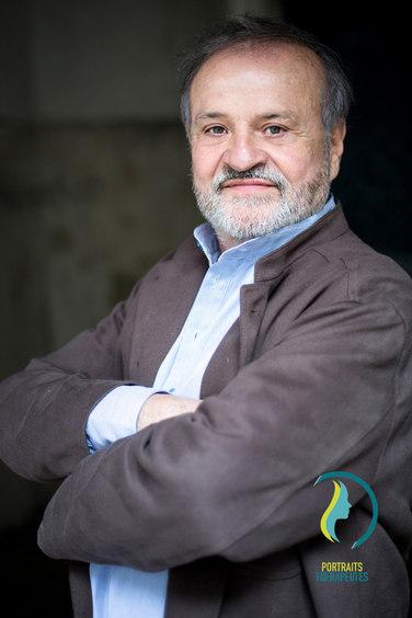 Yves DONNARS - 75