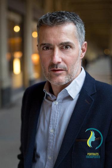 Fabrice ROUFINO - 77