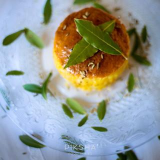 Recette Foccacia   Mozza - pomme de terre. - Ile de ré  Oct 2017   #feedfeed #thefeedfeed #huffposttaste #foodie_features #foodoftheday #foodpost #foodaddict #foodlife #foodinsta #foodgram #chefsofinstagram #cheflife #chefsroll #buzzfeast #hautecuisines #gloobyfood #beautifulcuisines #f52grams #foodgawker #foods4thought #foodblogfeed #todayfood #tastingtable #thekitchen #onthetable #ilederé