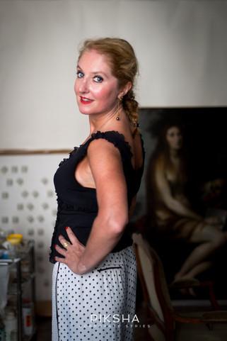 Aurelia Chevalier Restauratrice Arts 3.jpg