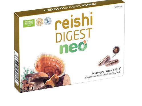 REISHI NEO DIGEST : 3 mois