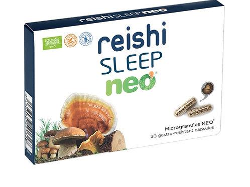 REISHI NEO SLEEP : 3 mois
