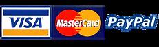 IMGBIN_mastercard-visa-credit-card-paypa