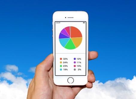 上質なファンドの選び方「投資信託評価サイトを使おう」