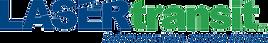 Lasertransit (clear logo)_edited.png