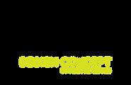 MILJÖ-logo-sem-fundo.png
