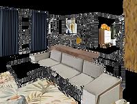 miljoexp_sala-tapete+-cortinas-novas.png