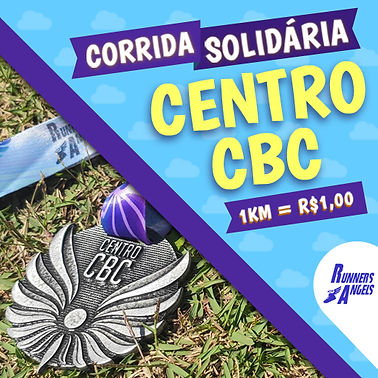 LOGO_CORRIDAS_MEDALHA_CENTRO_CBC.jpg
