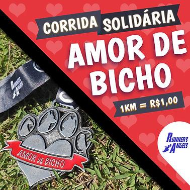 LOGO_CORRIDAS_MEDALHA_CASA_AMOR_DE_BICHO