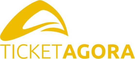 LOGO_TICKET_AGORA.png