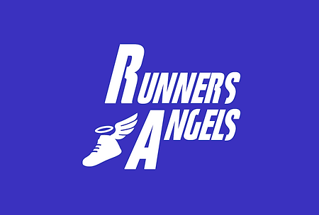 runners_angels_logo_wide.png