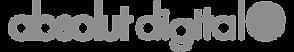 Absolut_Digital_2.0_Logo_transparent_gra