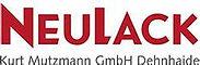 Neulack_Logo.jpg