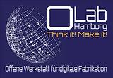 OpenLab_Logo.jpg